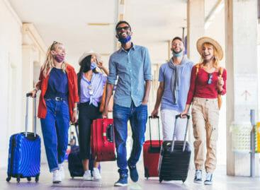 Il piano per salvare l'estate del Tourism Manifesto