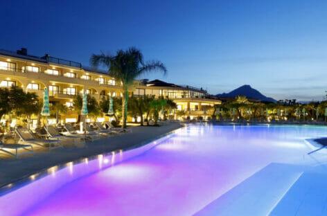 Exploit di hotel di lusso: le nuove aperture 2021 in Italia