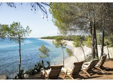 Autentico Hotels, il Lanthia Resort è la new entry in Sardegna