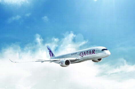 Da Qatar Airways a easyJet: le compagnie aeree top del 2021