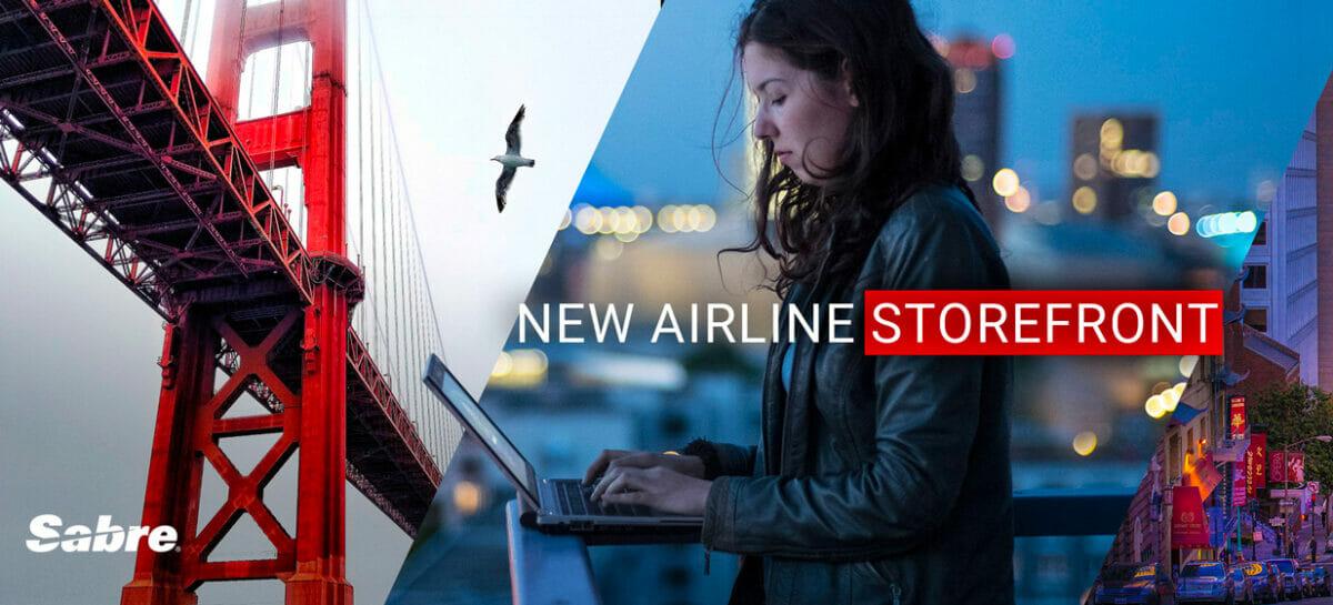 Sabre rivoluziona la biglietteria aerea per le agenzie