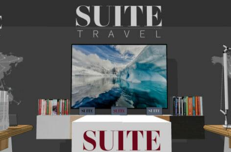 Suite Travel inaugura i corner di viaggio alla Coin di Roma e Napoli