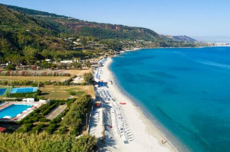 Voihotels, amenity sostenibili negli hotel leisure italiani