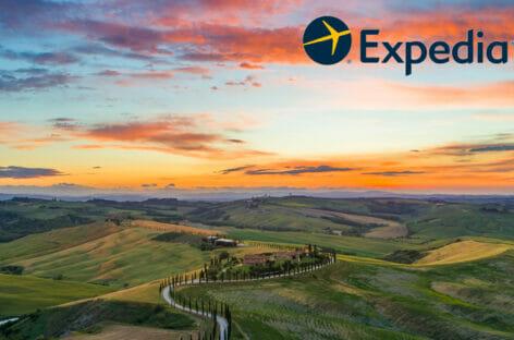 Tornare a vendere viaggi: 5 consigli Expedia TAAP per gli agenti