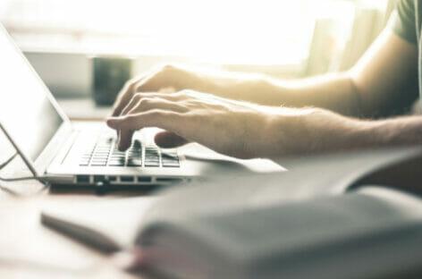 Geo completa le lezioni digital della Network Academy