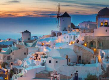 Vacanze in Grecia, il governo aggiorna le regole d'ingresso