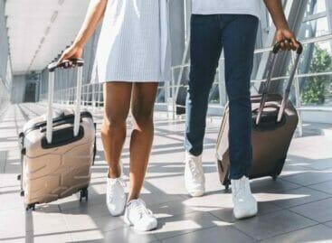 Destinazione new normal:<br> i primi passi dell'outgoing