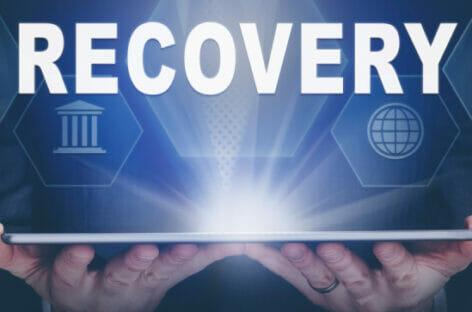 Recovery Plan da riscrivere: <br>presa di posizione del turismo