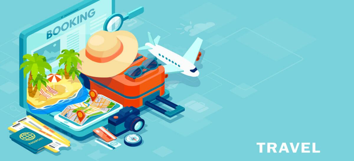 """Turismo e lavoro: """"Servono incentivi per formazione, giovani e donne"""""""