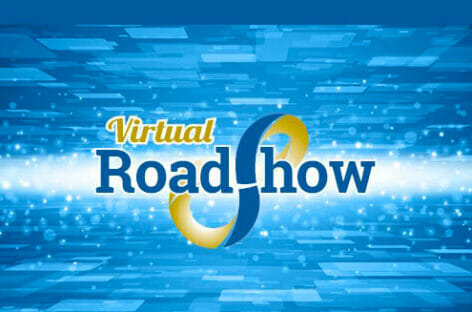 Geo presenta il programma Win4All con un tour virtuale