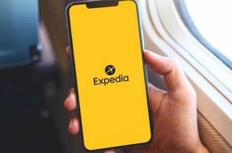 Rivoluzione Expedia: sarà un super consulente virtuale