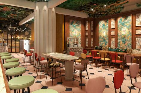 Dal Demo Hotel ai resort Sandals: i new opening del 2021