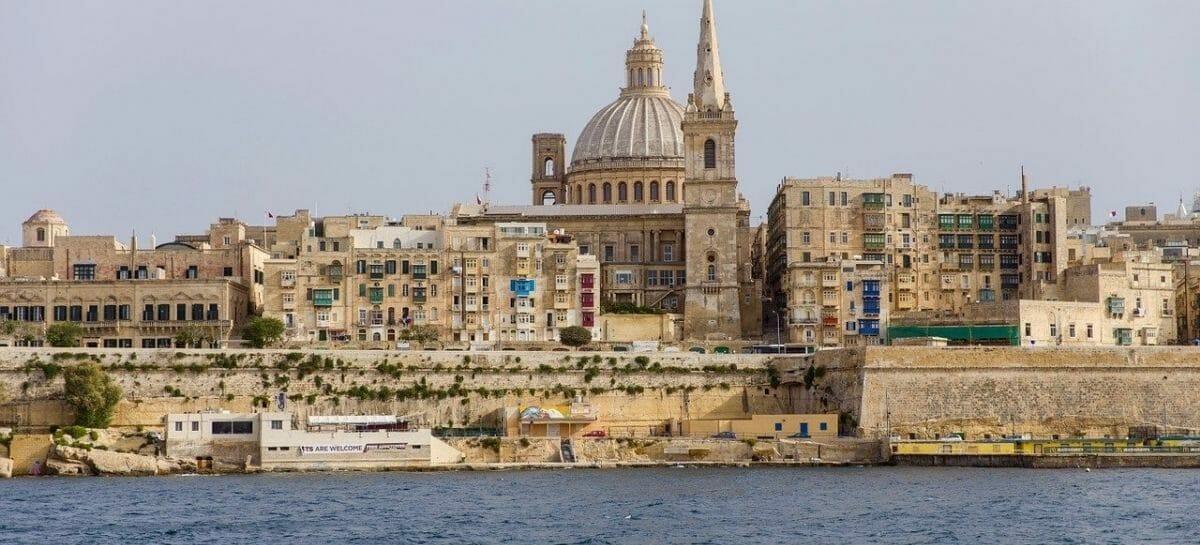 Malta sostiene il Mice con un programma da 4 milioni di euro