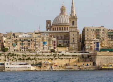 Malta riapre a giugno e cala l'asso degli sconti ai turisti