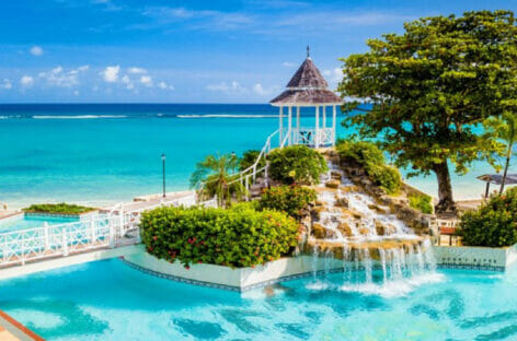 Sandals International apre tre resort in Giamaica