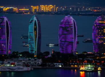 Piccoli gruppi e isole-resort: così la Cina torna a viaggiare