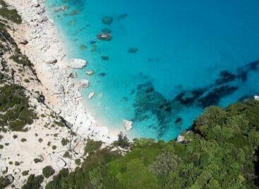Sardegna: guida a tutte le novità hotel e resort per l'estate