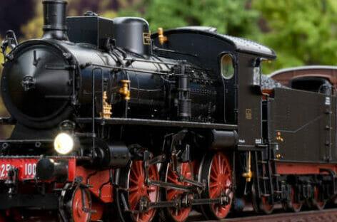 Franceschini: «Treni storici e cammini tra gli investimenti del Recovery»