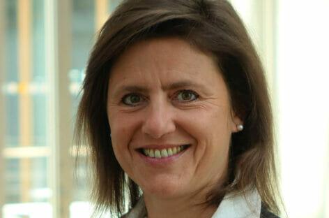 Lufthansa, Gabriella Galantis alla guida di Italia e Sud Europa