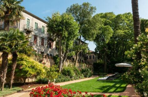 Nh apre sei nuovi hotel a Venezia, Milano e Firenze