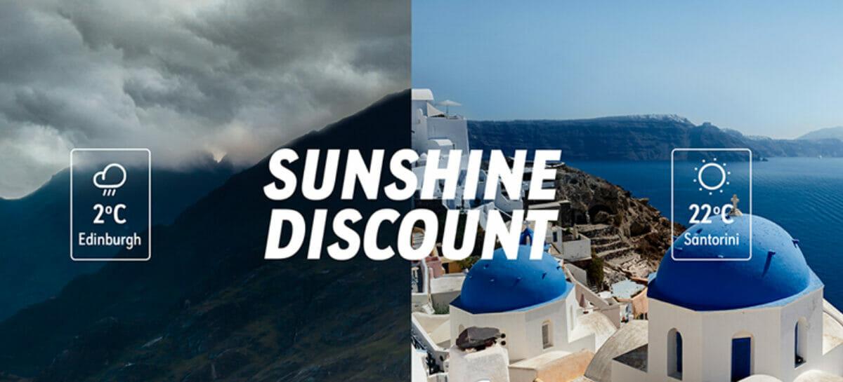 Grecia e Aegean, campagna congiunta per promuovere il turismo in 10 Paesi