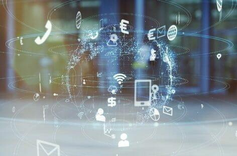Al via Bit Digital, tra big data e Colapesce-Dimartino