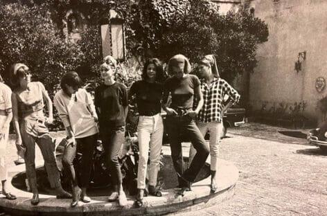 Cent'anni di turismo italiano: online l'archivio storico di Enit