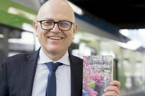 Gite in treno in Lombardia: il lato leisure di Trenord guarda al trade