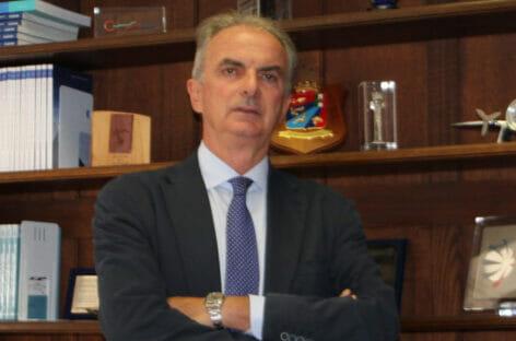 Enac, Di Palma: «Italia pronta alle sfide della nuova mobilità aerea»