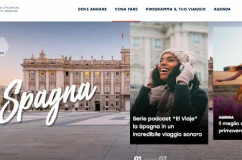 Dalla Spagna arriva Travel Safe, il minisito per viaggiare in sicurezza