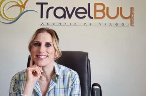 Il bonus vacanze entra nelle agenzie Travelbuy