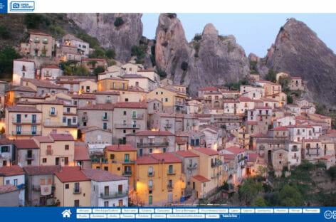 Enit lancia Open Library, archivio fotografico digitale gratuito dell'Italia