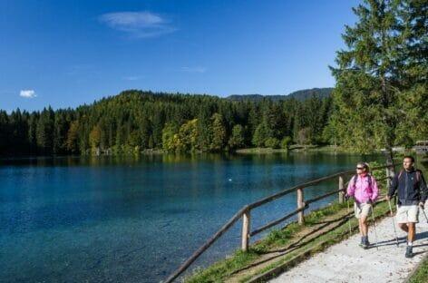 Il Friuli Venezia Giulia si rilancia con trenta visite guidate