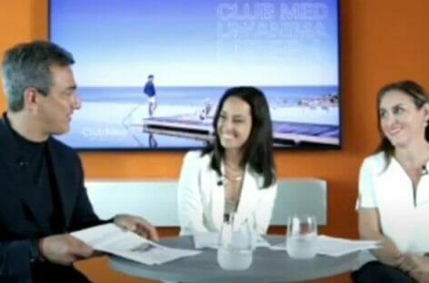 Club Med aprirà 16 nuovi resort entro il 2023