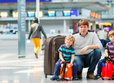 Low cost e multi Gen, così viaggeranno le famiglie straniere