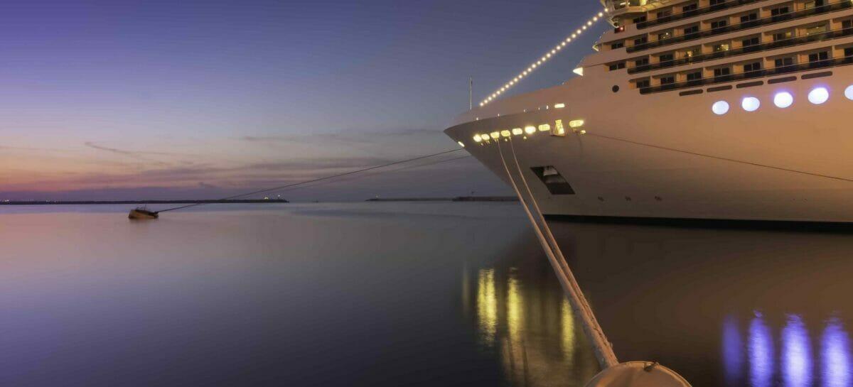 Msc Crociere torna ai Caraibi e negli Usa