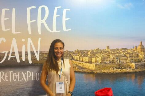 Malta riparte, Tamasi: «Con l'immunità di gregge siamo una meta sicura»