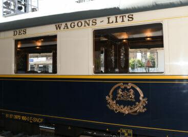 Fs, nel 2023 partirà il treno luxury della Dolce Vita
