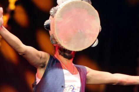 Summer in Puglia: gli eventi 2021 da non perdere tra musica e tradizione