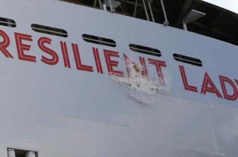 Virgin Voyages raddoppia: entrano in flotta Resilient e Valiant Lady