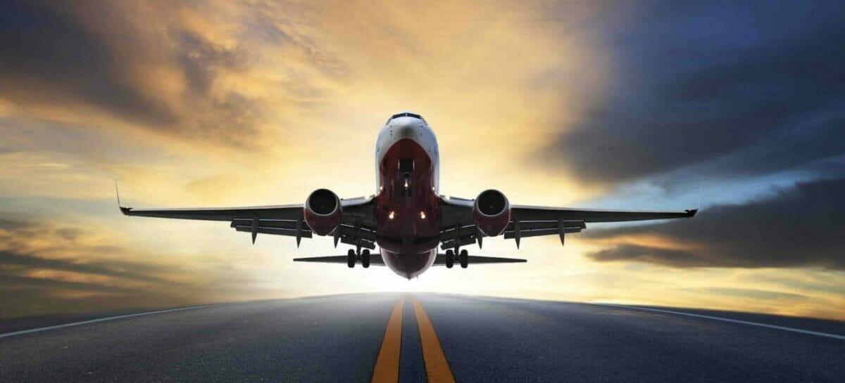 Viaggi all'estero, c'è Speranza: <br>spiragli nell'ultima ordinanza