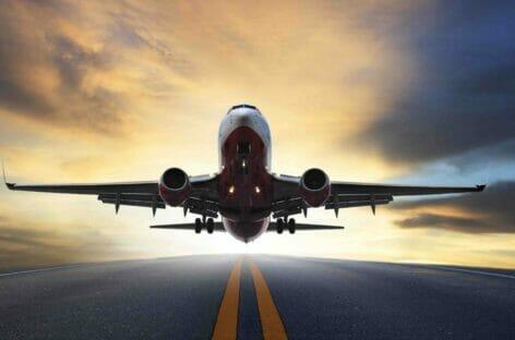 """Ricetta Boeing per ripartire: """"Leisure e flotte giovani"""""""