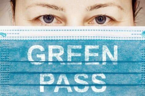 Fallimento green pass: <br>il grido dei tour operator