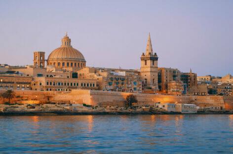 King Holidays investe su Malta con la formazione online