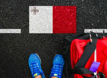Studenti bloccati a Malta: l'impegno dei t.o. italiani