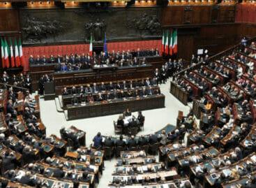 Alitalia-Ita, la politica non scioglie il nodo lavoratori