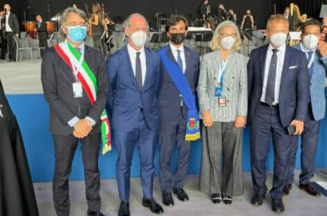 Aeroporto di Verona, via libera al Progetto Romeo da 68 milioni di euro