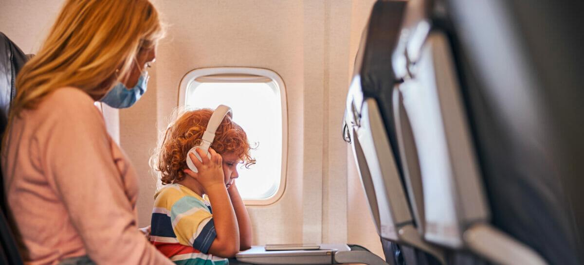 Minori e disabili, bocciato il ricorso Ryanair sui costi extra