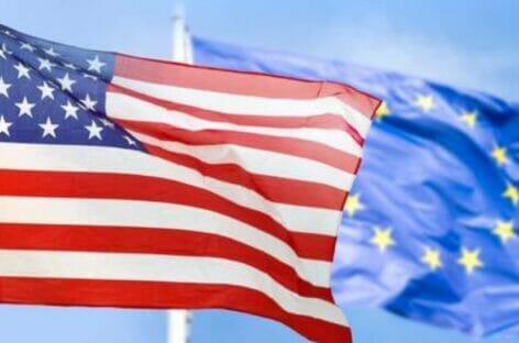 Gli Stati Uniti riaprono ai viaggiatori europei
