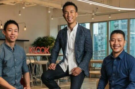 Klook annuncia l'integrazione di Google Things to do